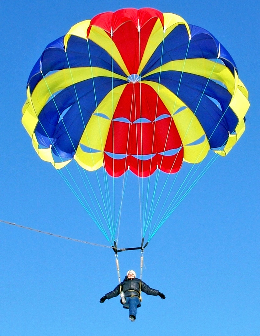 нас картинки и фото парашютов человек может посетить